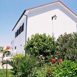 Rental Casa de São João