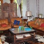 Rental BIG HOUSE MOUNTAIN  RIO DE JANEIRO