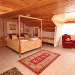 Rental Villa Dalyan Jewel