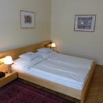 Rental Stadtnest Bed & Breakfast