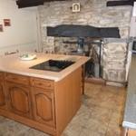 Rental Bluefolds Highland Holiday Cottages