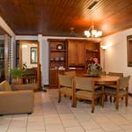 Rental Casa Laurin