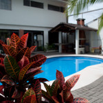 Rental Casa Laurin