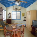Rental Apartment & Studio In Havana
