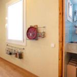 Rental Authentic flat in Poble Sec - Paralelo