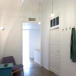 Rental Modernist flat close to the Sagrada Familia