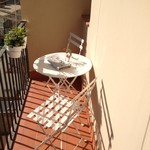 Rental Modern flat in San Antoni close to Pl. Universidad