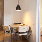 Rental Authentic flat2 in Poble sec - Paralelo