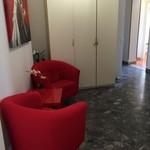Rental Zara Apartment