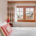 Rental Chalet Ulysse Zermatt