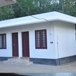 Rental Sunleo Spice Villas & Homestay