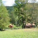 Rental One Happy Cabin