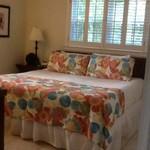 Rental Royal West Indies Resort
