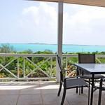 Rental Halcyon Garden Apartment