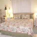 Rental Minns Cottages (Buttercup)