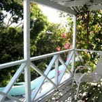 Rental The Tree House - A Cozy Peaceful Nest For Your Exuma Adventure