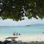 Rental Bargain On The Beach