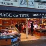 Rental Le Trésor Du Montmartre