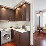Rental Apartement Test