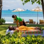 Vacation Rental Baan Ora Chon