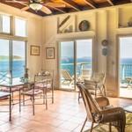 Rental Tradewinds Cottage