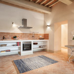 Rental CASALE LA VALLE 2