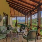 Rental Villa Doughty