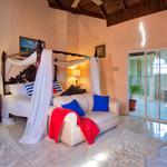 Rental Jamaica Ocean View Villa