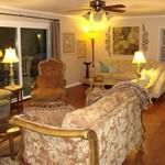 Rental Julian Lake Lodge