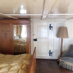 Rental 200 · 200 Year vYntage House, Interlaken, REFURBISHED!