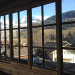 Rental 200 · 200 Year vYntage House, Interlaken, REFURBISHED!