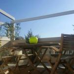 Rental Athens Sky Studio-Incredible views
