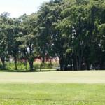 Rental Gran Casa en Cocoyoc (alberca, campo de golf)!
