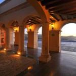 Rental Hacienda Residences, Private Three Bedroom Villa
