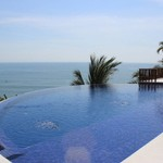 Rental Exclusivo Zona en Acapulco Diamante
