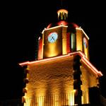 Rental 6REC 24 PERSONAS QUINTA EN XOCHITEPEC, MORELOS QA