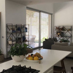 Rental 5BR HUGE POOL VIEW PRIVATE VILLA - KFAR SHMARYAHU