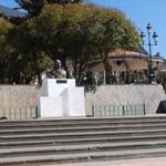Rental 3REC 20 PERSONAS CASA HISTÓRICA EN JOCOTITLAN