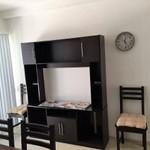 Rental COOL & PRIVATE 1 BEDROOM IN CANCUN - SLEEPS 3 (#2)