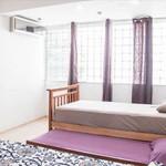 Rental LOVELY 1 BEDROOM IN CANCUN - SLEEPS 4 (#4)