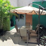 Rental LOVELY 1 BEDROOM IN CANCUN - SLEEPS 4 (#4)