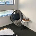 Rental CHARMING ROOM near CBD & AIRPORT w/gym