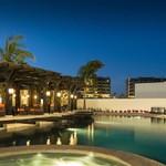 Rental 3306COPALA · 3306COPALA · 3306 COPALA · 3BR Exclusive Condo in Cabo San Lucas -Copala 3306-