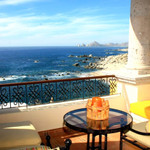 Rental Luxurious Family Suite @ Cabo San Lucas