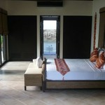 Rental South Point villa 01