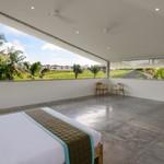 Rental Villa Meiwenti