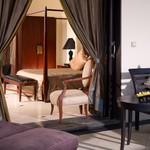 Rental Villa Ylang Ylang by Keys to Bali