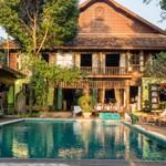 Rental Baan Cheep Chang