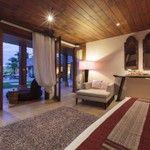 Vacation Rental Villa Wanora