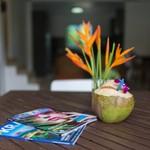Rental Baan Andaman